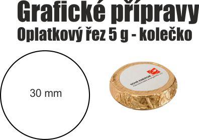 oplarek_kolecko_5g