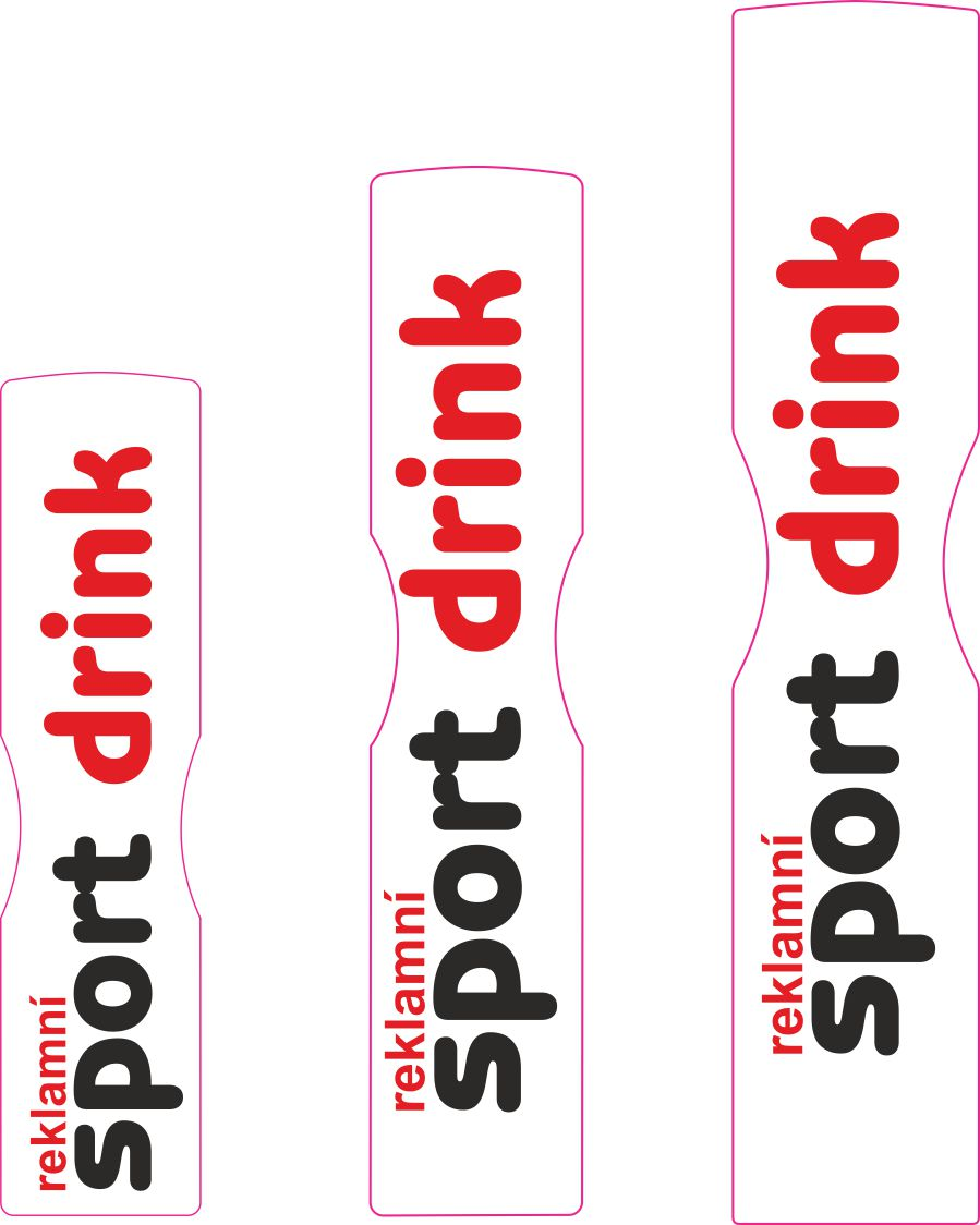 sport_drnk