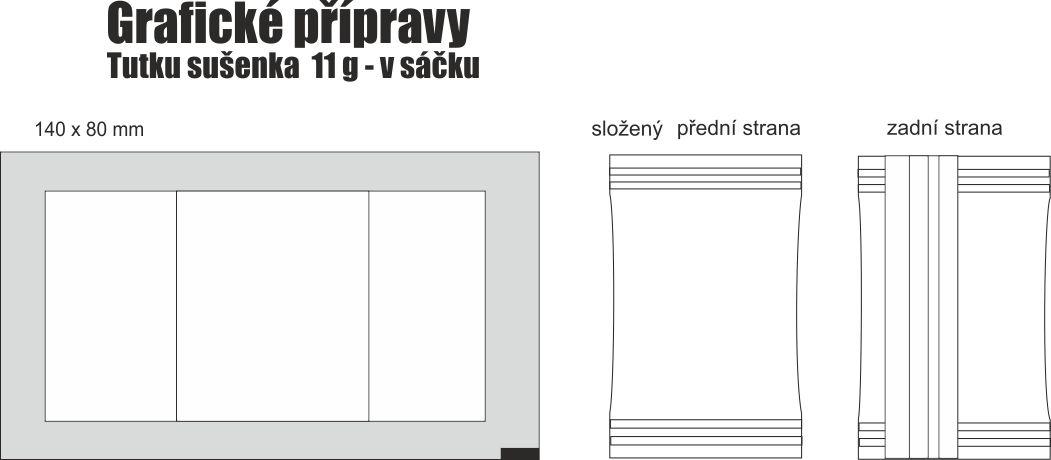 susenka_tutka
